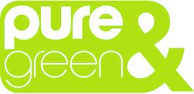 pure and green - eco lifestyle online shop