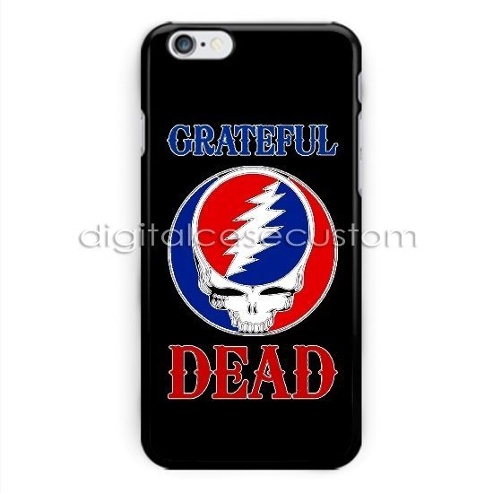 Grateful Dead Rock Band #New #Hot #Rare #iPhone #Case #Cover #Best #Design #iPhone 7 plus #iPhone 7 #Movie #Disney #Katespade #Ktm #Coach #Adidas #Sport #Otomotive #Music #Band #Artis #Actor #Cheap #iPhone7 iPhone7plus #iPhone 6 s #iPhone 6 s plus #iPhone 5 #iPhone 4 #Luxury #Elegant #Awesome #Electronic #Gadget #Trending #Best #selling #Gift #Accessories #Fashion #Style #Women #Men #Birth #Custom #Mobile #Smartphone #Love #Amazing #Girl #Boy #Beautiful #Gallery #Couple #2017
