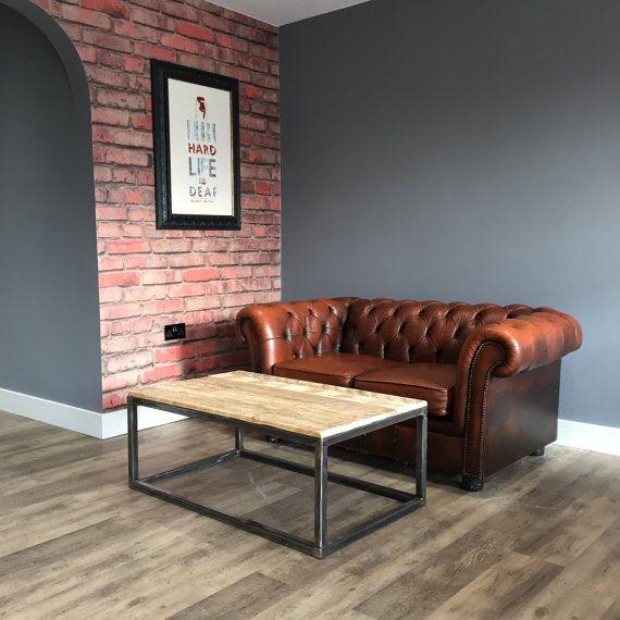 die besten 25 stahlrahmen h user ideen auf pinterest glast ren mosaikparkett und. Black Bedroom Furniture Sets. Home Design Ideas