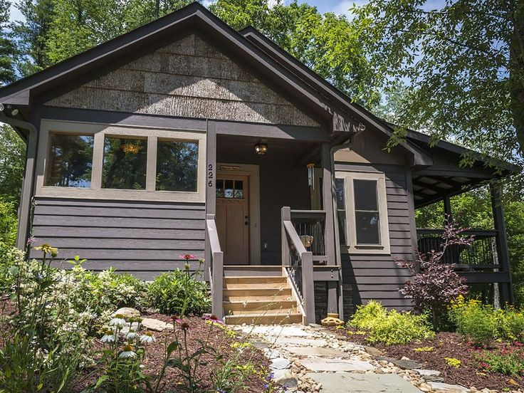 18 best boone nc images on pinterest vacation rentals for Boone cabin rentals nc