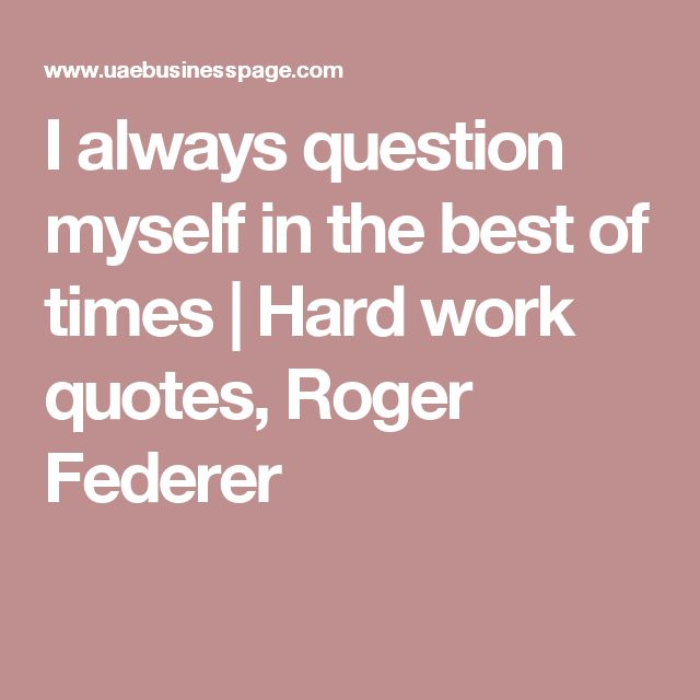 88 best hard work quotes images on pinterest oprah for Hard exterior quotes