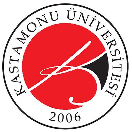 Kastamonu Üniversitesi - Kastamonu Meslek Yüksekokulu | Öğrenci Yurdu Arama Platformu