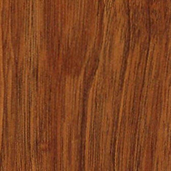 Hardwood Flooring Canada: 13 Best Laminate Flooring Images On Pinterest