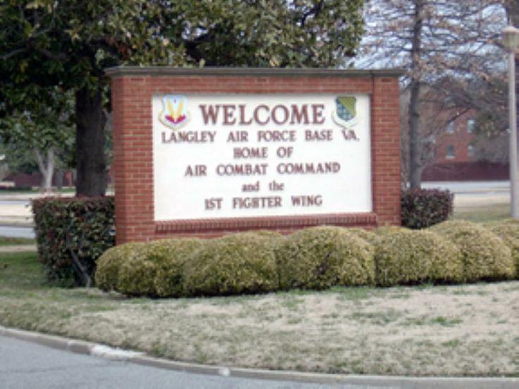 Langley afb Google Search Langley, Newport news