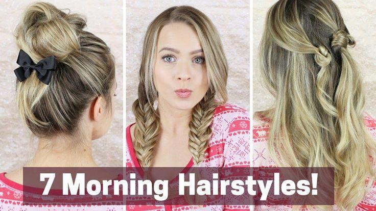 easy hairstyles boys #Easyhairstyles