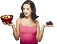 http://venusfactour.com/crazy-weight-loss-secret/