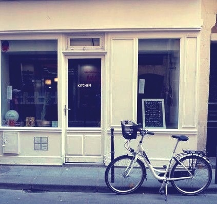 11 best café,resto,bar à paris images on pinterest