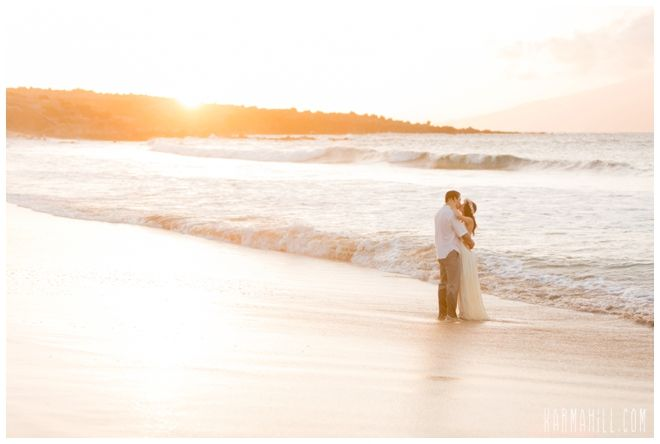 """Don't you want to say """"I-Do"""" in Hawaii? Beach wedding packages including incredible photography"""