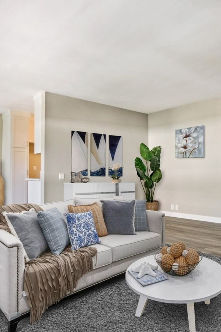 Glendale Apartments For Rent One Bedroom Apartment Renting A House Apartments For Rent