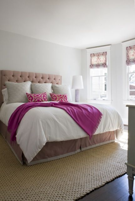 2014 bedroom color trends 384 best images about decor trends 2014 on 13943