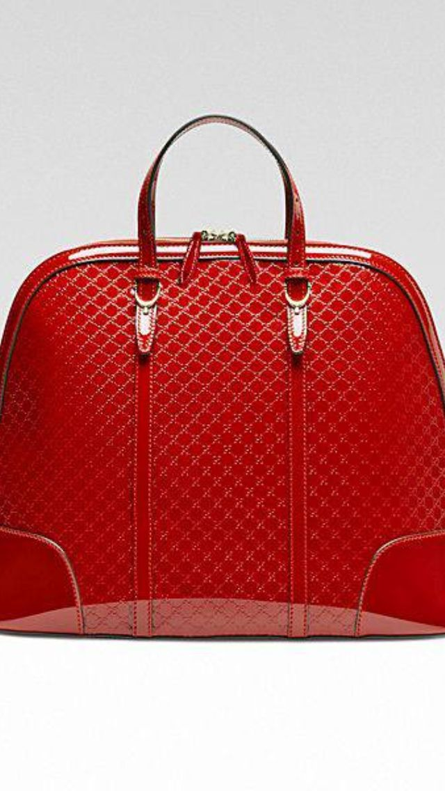 http://fancy.to/rm/449317586463627769  MK handbags outlet, Please click ==>   http://fancy.to/rm/449316212887788011  2013 latest designer bags online outlet,