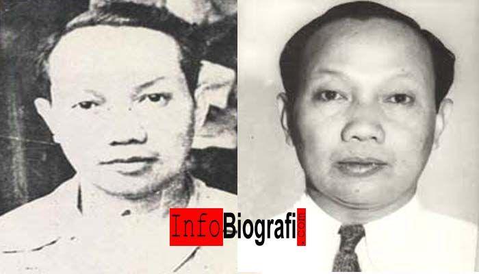 Biografi dan Profil Lengkap Prof. Mr. Dr. Soepomo - Pahlawan Nasional Indonesia Arsitek UUD 1945 - http://www.infobiografi.com/biografi-dan-profil-lengkap-prof-mr-dr-soepomo-pahlawan-nasional-indonesia-arsitek-uud-1945/