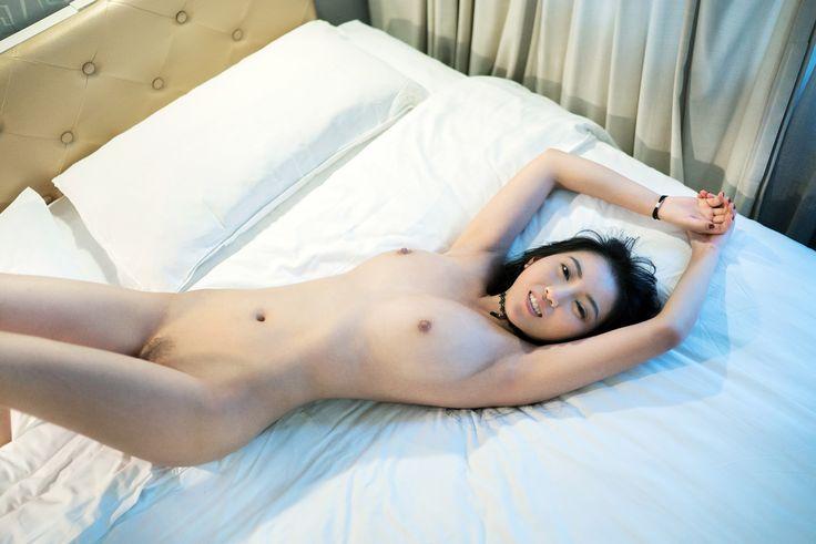 TuiGirl推女郎 No.78 土豆姐