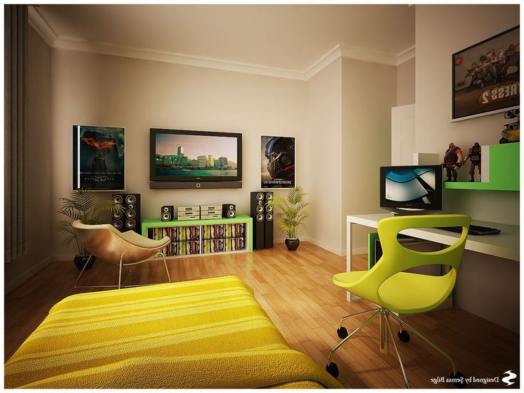 1000 ideas about ikea teen bedroom on pinterest teen bedroom furniture boys bedroom. Black Bedroom Furniture Sets. Home Design Ideas