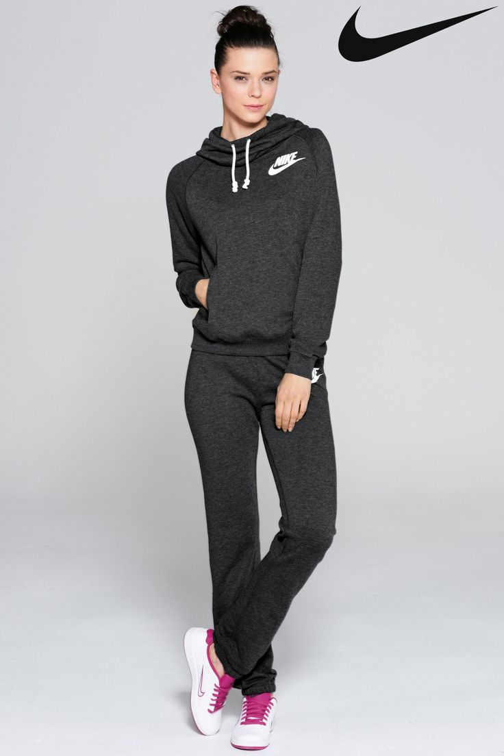 Fantastic Nike Women S Rally Sweatpants  38 Nike Sold On Sportsauthority Com