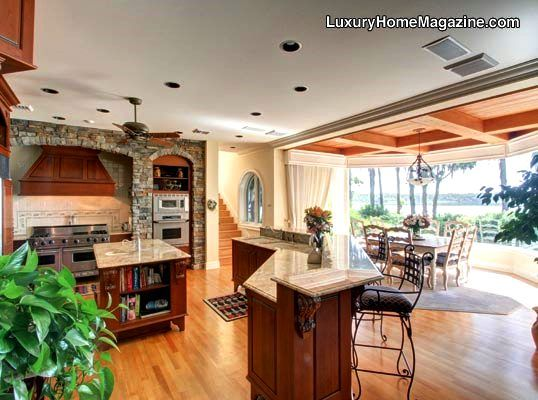 173 best tampa bay luxury home magazine real estate