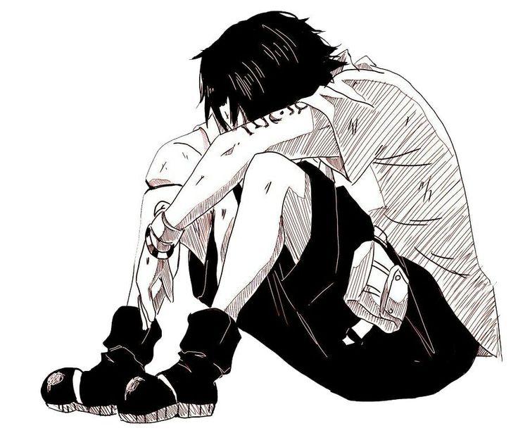 Je serais toujours là avec toi...