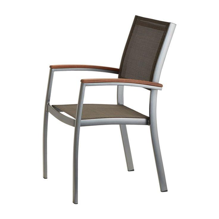 Gartenstühle  En iyi 17 fikir, Gartenstühle Aluminium Pinterest'te | Gartenbank ...