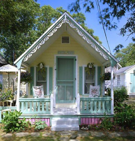 147 Best Images About Colonial Architecture Caribbean