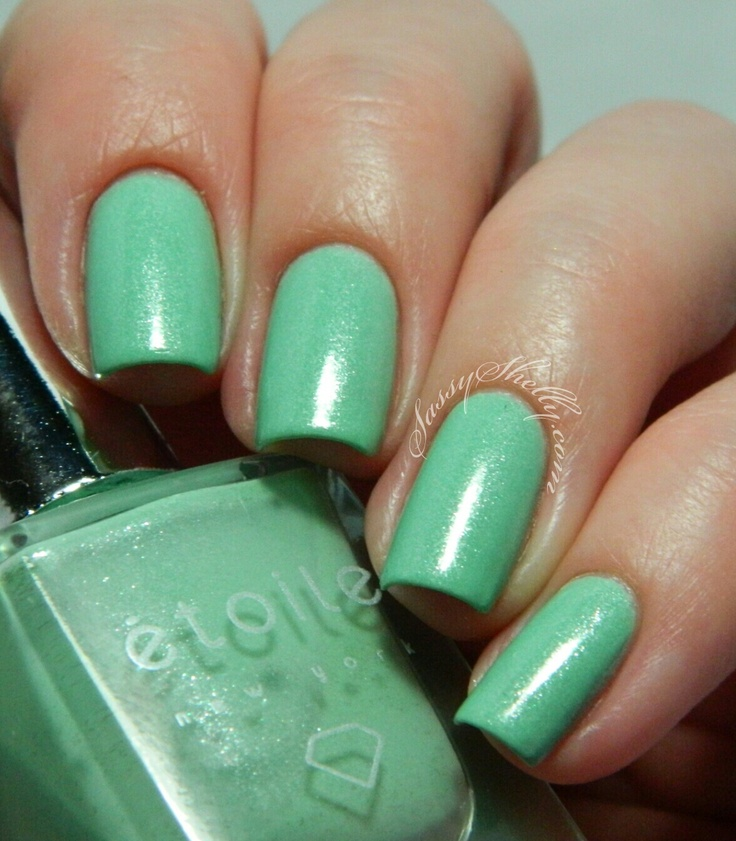 Mejores 42 imágenes de next-time-nails en Pinterest | Uñas de niñas ...