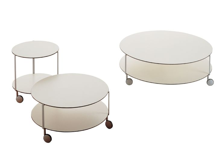 140 best mesas auxiliares i small tables images on for Coffee table 70 x 40