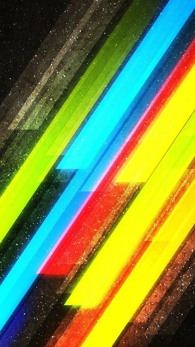 Best 25+ Awesome wallpapers for iphone ideas on Pinterest | Wallpaper awesome, Awesome ...