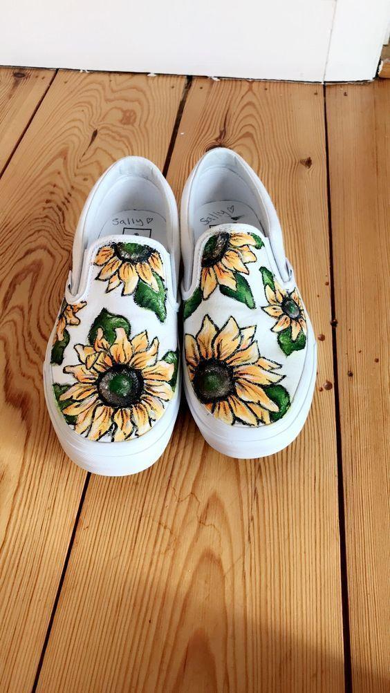 52 Schuhe ohne Schnürsenkel, die Sie besitzen müssen