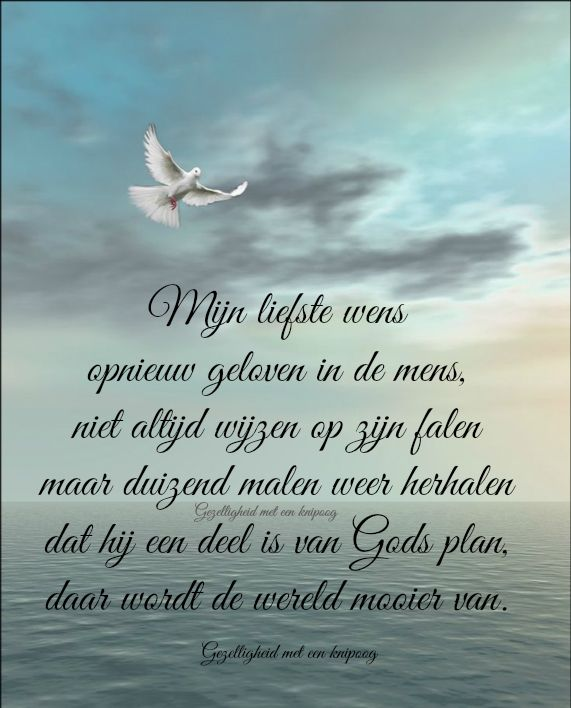 Citaten Voor Facebook : Best spreuken images on pinterest qoutes quotations