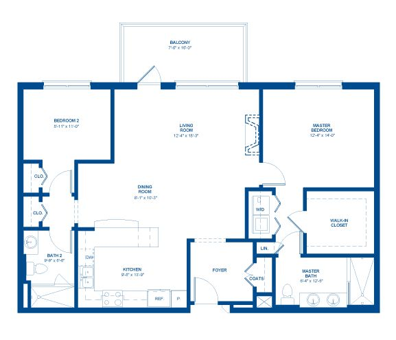 1200 sq ft house plans - Google Search