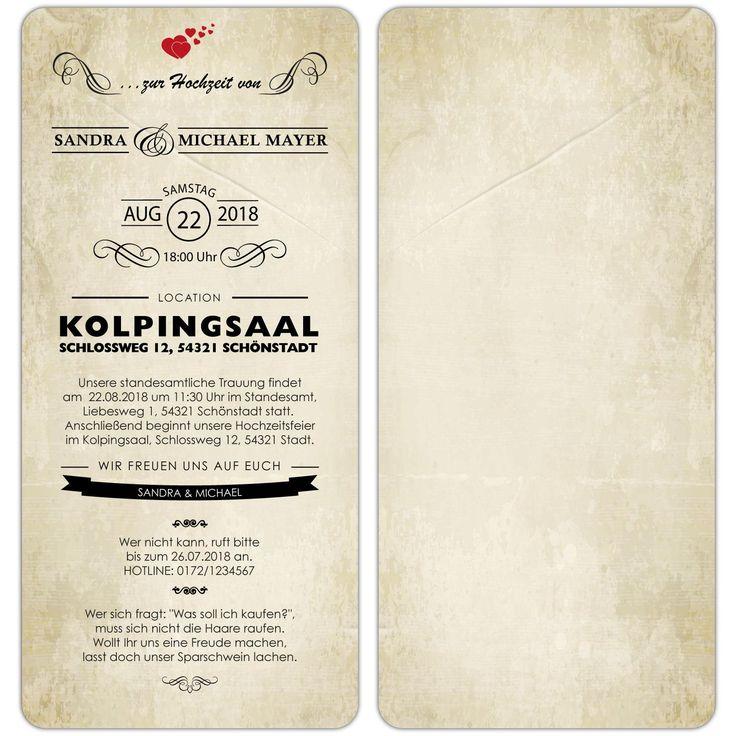 the 25+ best ideas about einladungskarten hochzeit text on, Einladungsentwurf