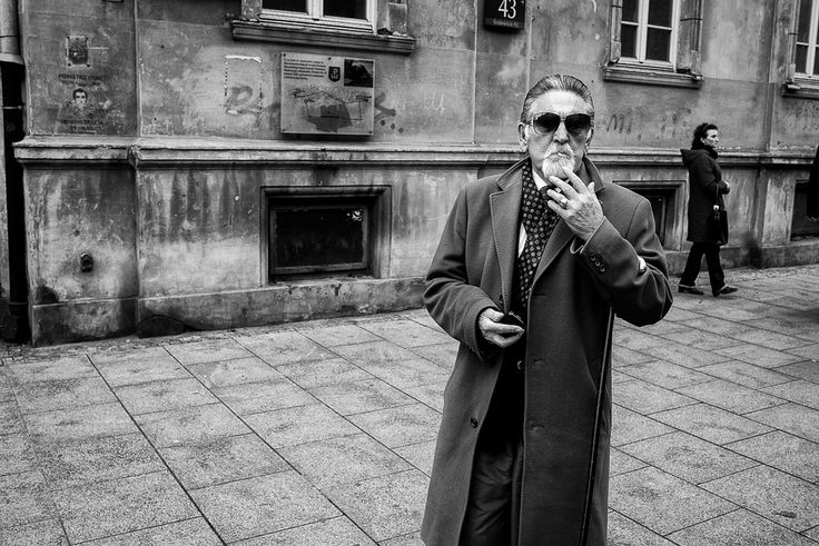 Warsaw   Flickr - Photo Sharing!
