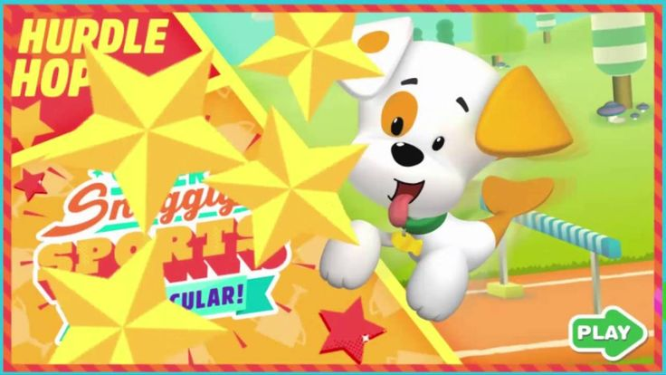 Paw patrol game paw patrol full episodes pups save the day paw patrol ki...