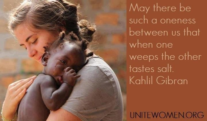 Kahlil Gibran | Beautiful words, Kahlil gibran, Human