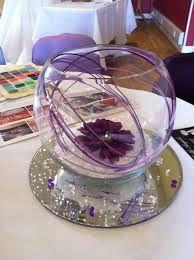 cadbury purple wedding - Google Search