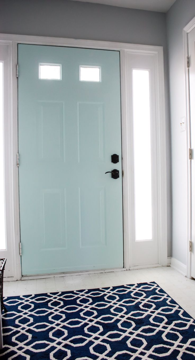 best 10 behr ideas on pinterest behr paint colors behr colors painted entry door behr sea ice