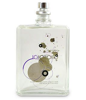 Molecules 01 by Escentric Molecules is the perfect scent. It is sexy enough to want to wear it every day, but light enough people will mistake it for your natural scent. I <3 it.