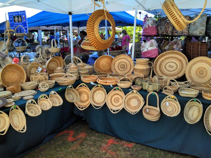 Basket Weaving Supplies Charleston Sc : Best basket weaving images on