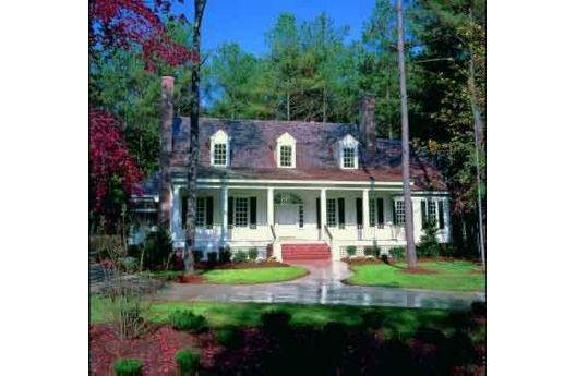 They all look the same.: Country Houses, Country House Plans, Dream House, Houseplans Com, Plan 137 234, Bathroom, Bedroom
