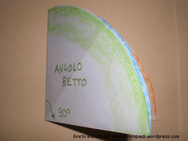 angoli 1