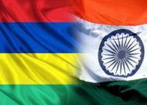 L'île Maurice et l'Inde en bonne voie pour renouveler l'accord de non-double imposition qui lie les deux pays http://www.zinfos974.com/L-ile-Maurice-et-l-Inde-en-bonne-voie-pour-renouveler-l-accord-de-non-double-imposition-qui-lie-les-deux-pays_a86589.html