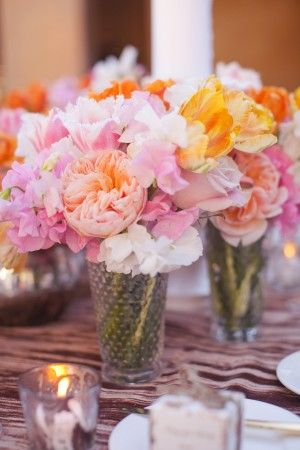 138 best Floral arrangements to make myself images on Pinterest ...