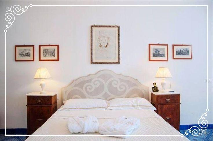 Luna di miele al Resort Acropoli? Scopri di più su www.resortacropoli.com - #pantelleria #sicilia #sicily #wedding #matrimonio #relax #hotel #resort #resortacropoli #dammuso #dammusi #lunadimiele #honeymoon