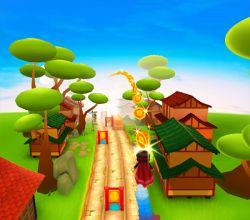 www.glibgen.com, glib gen, android apps, android games, glib --> http://www.glibgen.com/