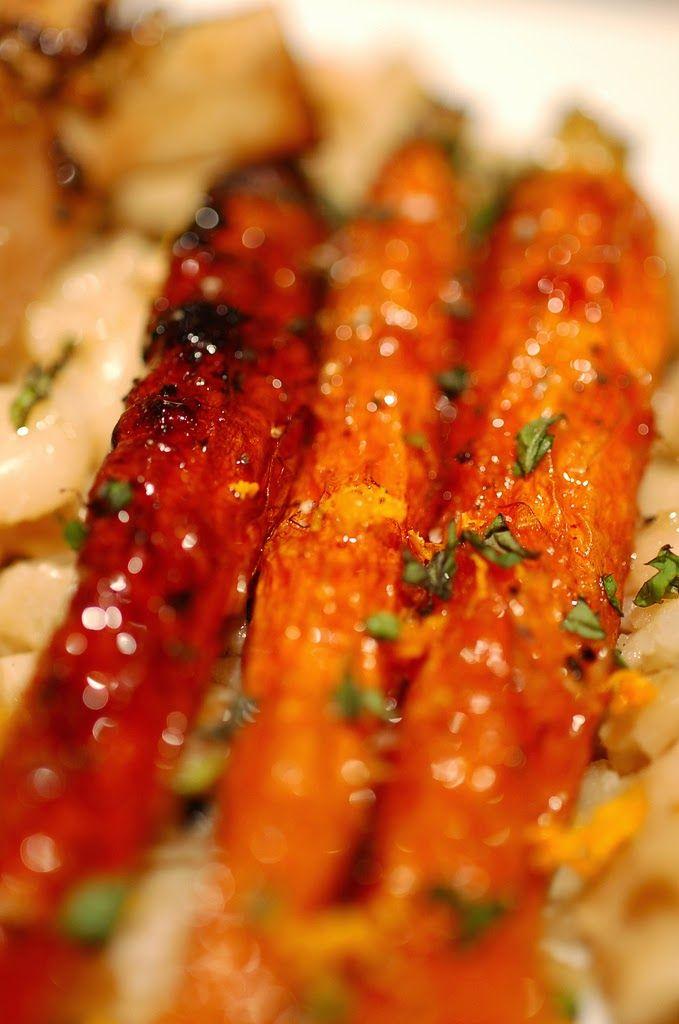 1000 images about cuisine les bonnes recettes maison on pinterest cuisine bricolage and maori - Cuisiner un roti de veau ...