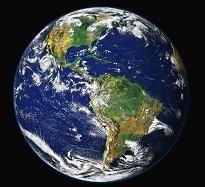 imagen de geografia humana | Concepto de geografía - Definición, Significado y Qué es