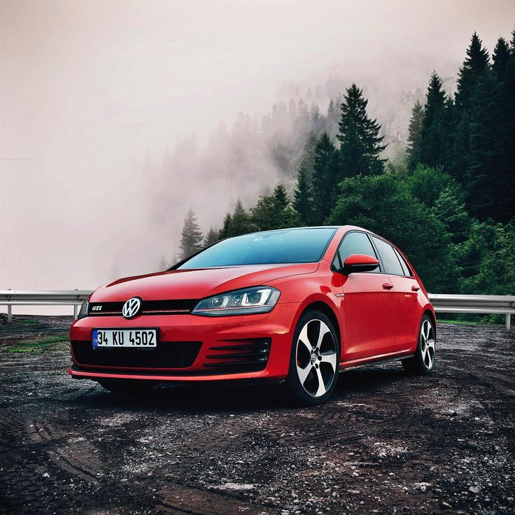 25 Best Ideas About Golf Gti 5 On Pinterest: Best 25+ Gti Mk7 Ideas On Pinterest