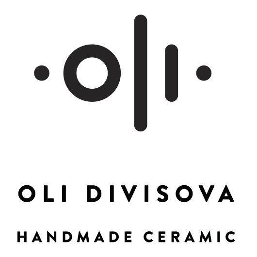 OlisCupboard