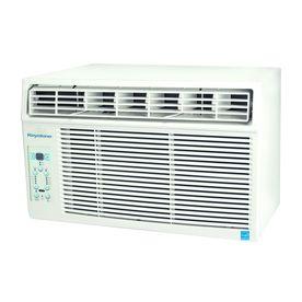 Keystone 12000-Btu 550-Sq Ft 115-Volt Window Air Conditioner Energy Star Kstaw12b