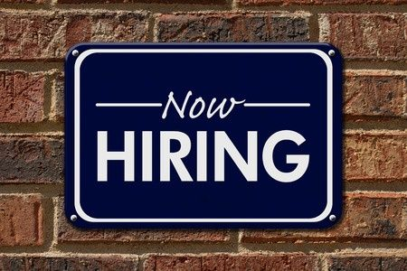 Sidney Lee is hiring for two route sales position in our Macon location and one in our Conyers location. Knowledge of tools and welding is a plus for the positions. A minimum of Class B license is required for the Route Sales position. We offer 401k, Insurance, paid Holidays, and Vacation.Workdays will be Monday through Friday. Please email resumes to info@sidneylee.com