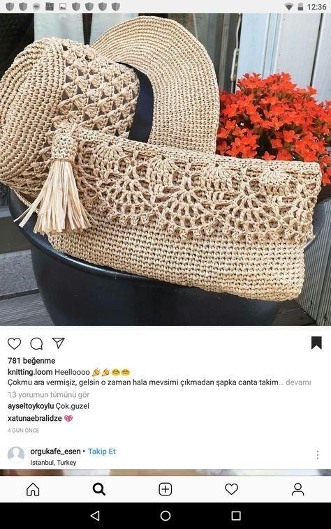 Tullaa #beymen marka yeni çantam 🤗buda burada kalsın 👍💃 Günaydın, m…